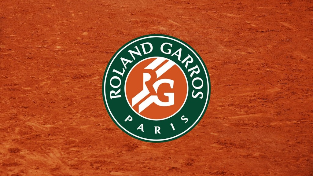 french-open-2015