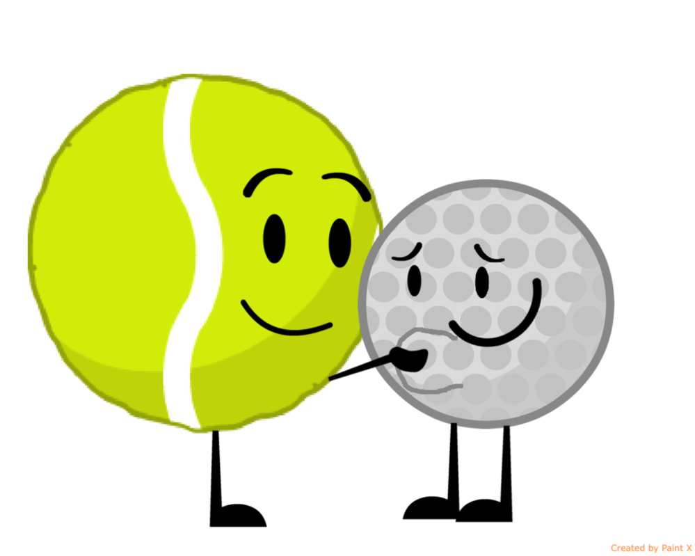 2 - Is Tennis Teaching Turning into Golf - Image