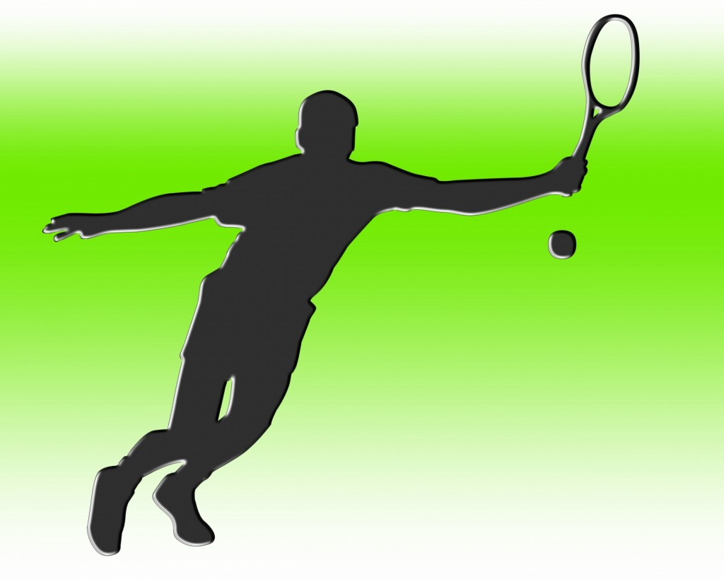 tennis-1455990586Awz